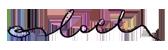 orlach_logo