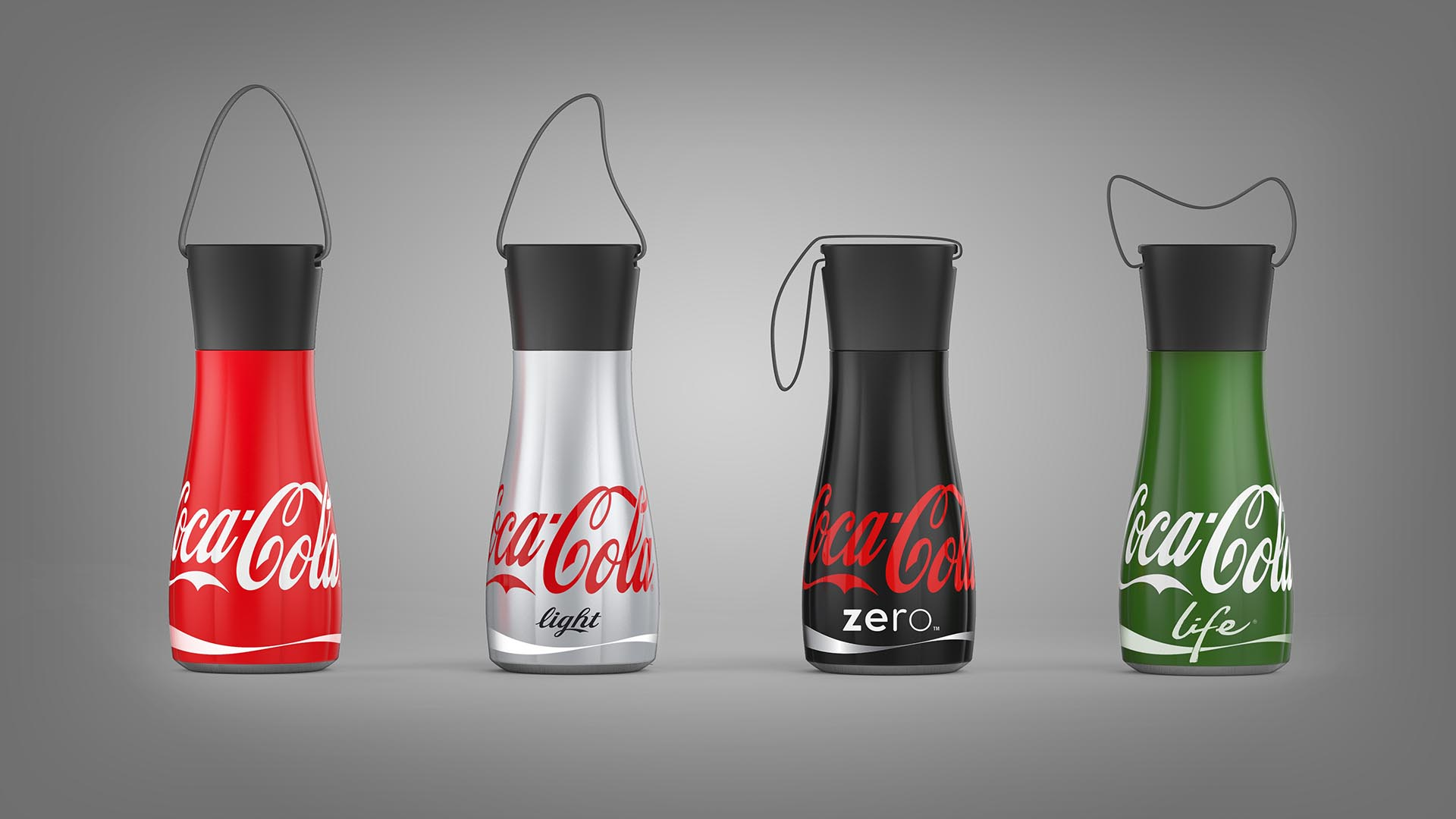 Who Designed Coca Cola Bottle Pictures to Pin on Pinterest ...