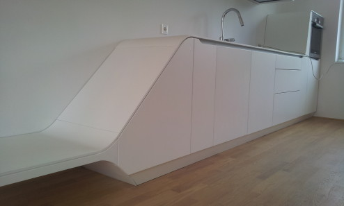 Custom-kitchen-orlach-1